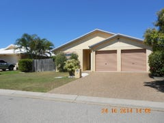 19 Brickondon Crescent, Annandale, Qld 4814