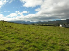 Lot 2, 2770 Huon Highway, Huonville, Tas 7109