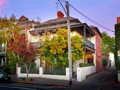 261 Amess Street, Carlton North, Vic 3054