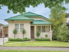 1010 Armstrong Street North, Ballarat, Vic 3350