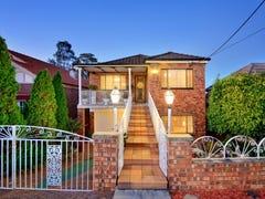 96a Carrington Avenue, Hurstville, NSW 2220