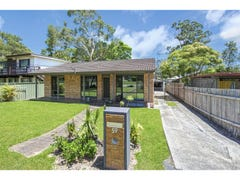 59 Leumeah Ave, Chain Valley Bay, NSW 2259