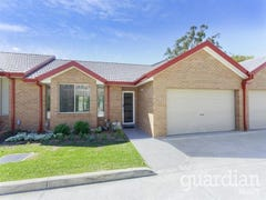 15/550 Old Northern Road, Dural, NSW 2158