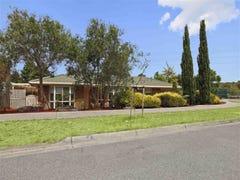 4 Wilton Court, South Morang, Vic 3752