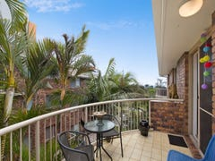 27/15-17 South Street 'Pacific View', Kirra, Qld 4225