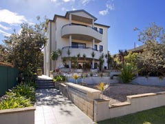 6/11 Burke Road, Cronulla, NSW 2230