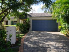 36 Tuggerah Close, Robina, Qld 4226