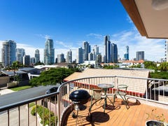 13/68 Stanhill Drive, Surfers Paradise, Qld 4217