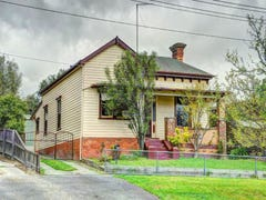 504 Grant Street, Ballarat, Vic 3350