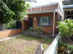 47 Graham Street, Albert Park, Vic 3206