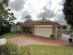 130 Bagnalls Beach Road, Corlette, NSW 2315