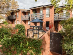 4/164 Barton Terrace West, North Adelaide, SA 5006