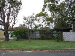 5 Spectrum Street, Rainbow Beach, Qld 4581