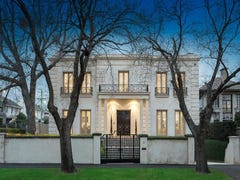4 Irving Road, Toorak, Vic 3142