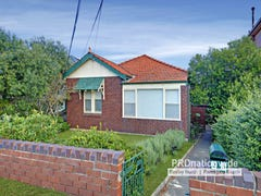 25 Ramsgate Road, Kogarah Bay, NSW 2217