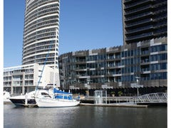 307/94 River Esplanade, Docklands, Vic 3008