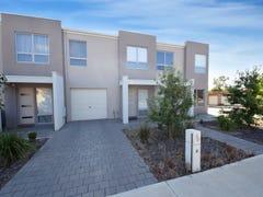 3b Kelsey Avenue, Mitchell Park, SA 5043