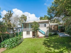 14 Ghersi Avenue, Wamberal, NSW 2260