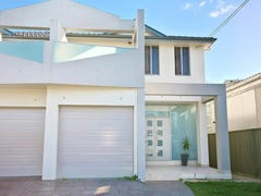 31A Denman Rd, Georges Hall, NSW 2198