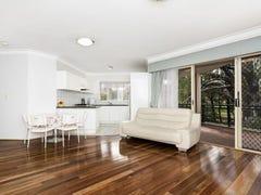 8/2-4 Oakes Street, Westmead, NSW 2145