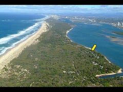 Lot 4 The Esplanade, South Stradbroke, Qld 4216
