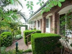 8 Sylvan St, Galston, NSW 2159