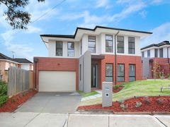 1-7/3-5 Whittens Lane, Doncaster, Vic 3108