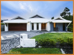 12 Kingtide Lane, Coomera Waters, Qld 4209