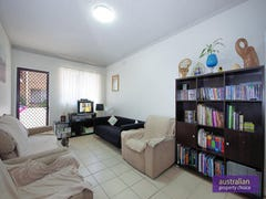 7/95 Victoria Road, Punchbowl, NSW 2196