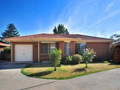 3/381 Dick Road, Lavington, NSW 2641