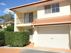 23/106 Norton Street, Upper Mount Gravatt, Qld 4122