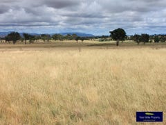 300 Gooda Creek Road, Murrumbateman, NSW 2582