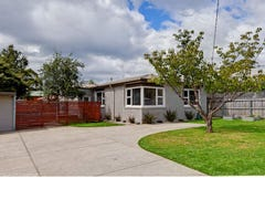 32 Lewan Avenue, Kingston, Tas 7050