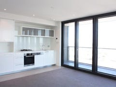 807/1 Point Park Crescent, Docklands, Vic 3008