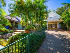 12 Carnoustie Court, Robina, Qld 4226