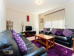 54 Elkhorn Street, East Cannington, WA 6107