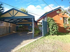26 Derna Crescent, Frankston, Vic 3199