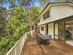 11 Minnamurra Avenue, Pymble, NSW 2073