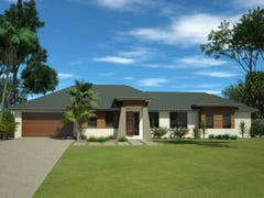 Lot 4 Diamond Drive, Alice River, Qld 4817