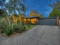 4 MELISSA COURT, Bayswater North, Vic 3153