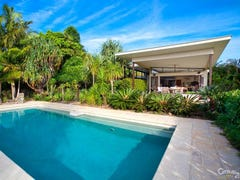 146 Grays  Road, Doonan, Qld 4562