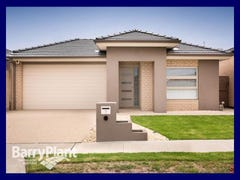 7 Beddington Street, Keysborough, Vic 3173