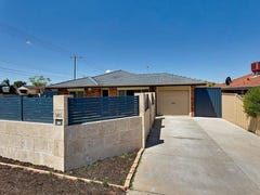 141 Portcullis Drive, Willetton, WA 6155