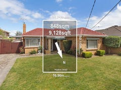 40 Hopkins Street, McKinnon, Vic 3204