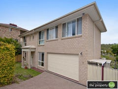 7 Salwood Place, Beenleigh, Qld 4207