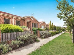 249 Anthony Rolfe Avenue, Gungahlin, ACT 2912