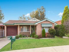 15 Brickfield Place, Blacktown, NSW 2148