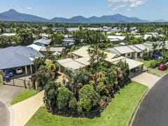 1 Snapper Close, Mount Sheridan, Qld 4868