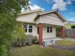 15 Blessington Street, Newtown, Vic 3220