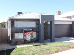 240 Elsworth Street West, Ballarat, Vic 3350